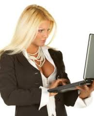 How Google Search Impacts Your Escort Business