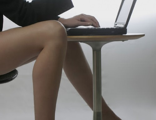 The Importance of Email Etiquette for Escorts